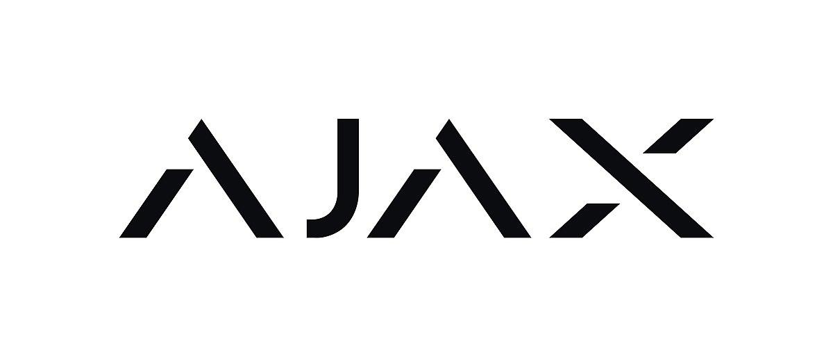 1200px-Ajax_Systems_logo