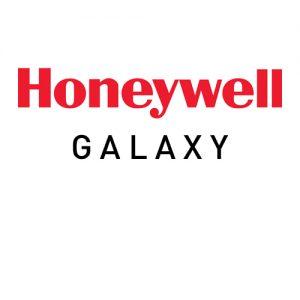 logoHoneywell-Galaxy-300x300